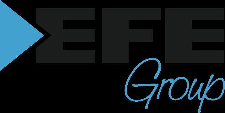Efe Reklam - Matbaa - Web Çözümleri